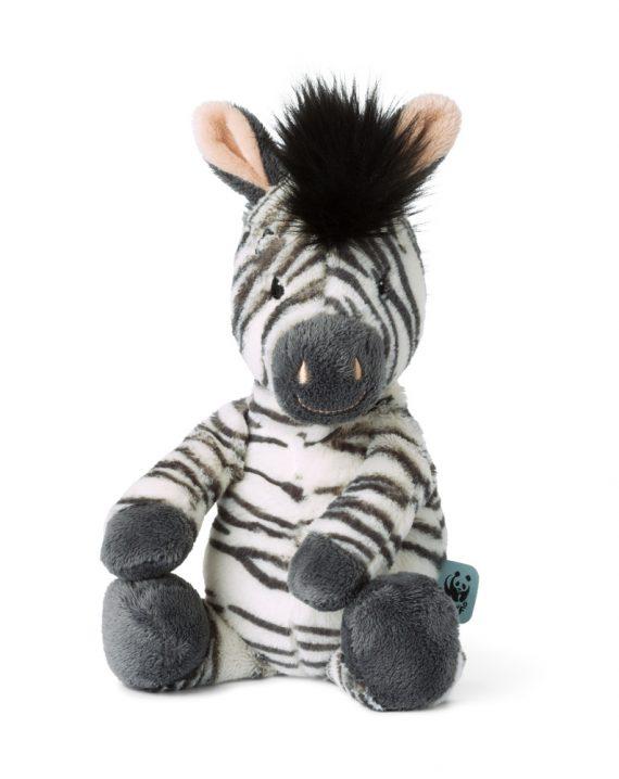 Zebra Ziko
